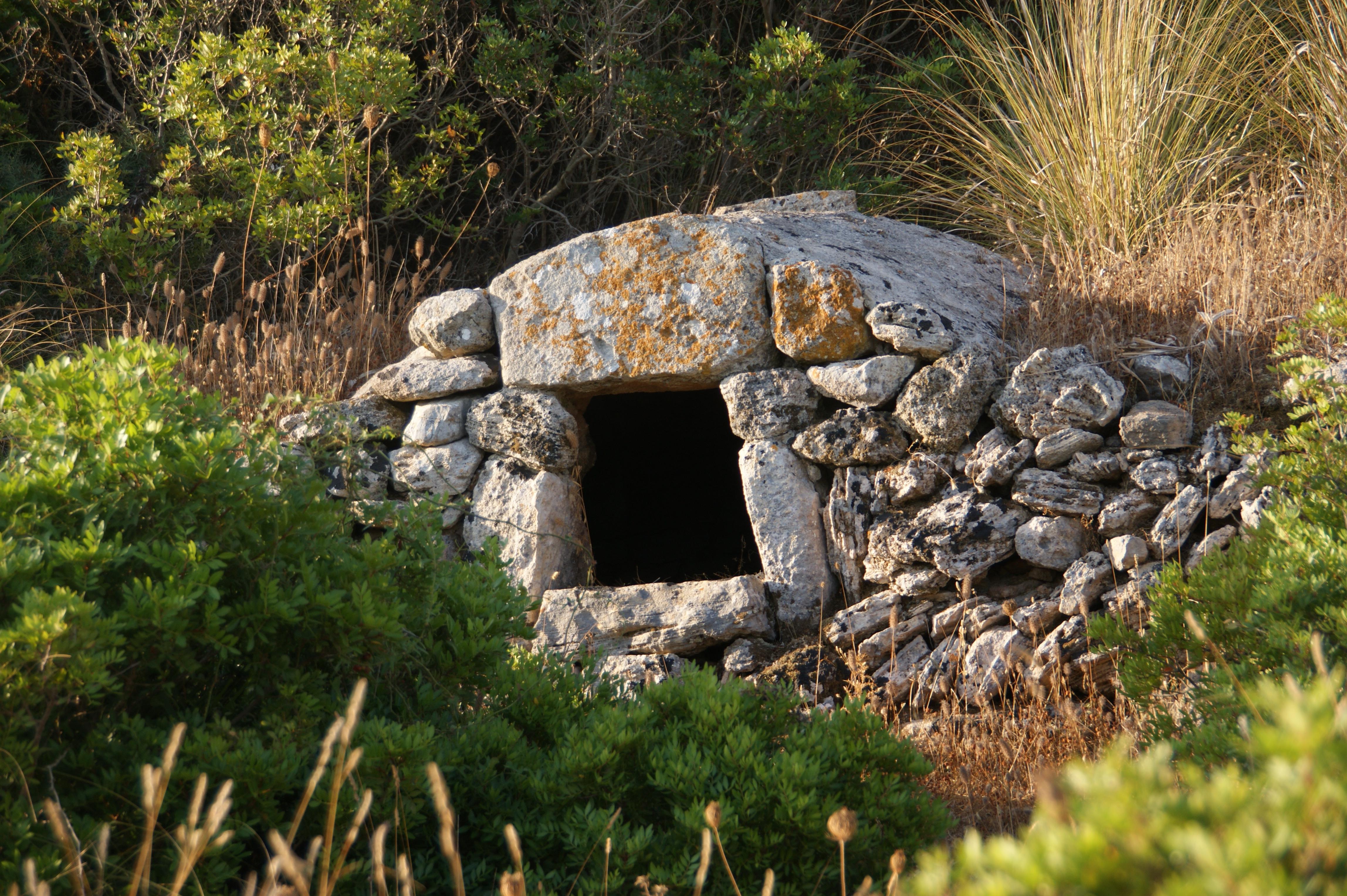 Historischer Ofen / historic oven